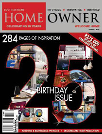 Home Owner Mag Cover