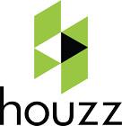 Houzz Profile